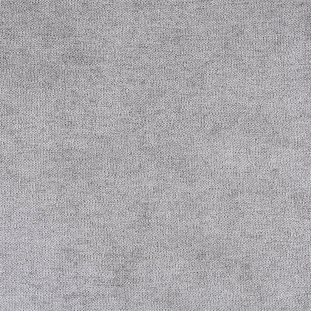 Antila | Warwick Fabrics